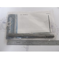 17-830741A1 Mercury Mariner 6-15 HP Outboard Pivot Pin Kit