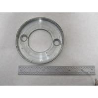 832524 875805 Volvo Penta Marine Stern Drive Engine Zinc Ring