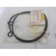 832669-6 832669 Volvo Penta Marine Engine Upper Gear Housing Gasket Set