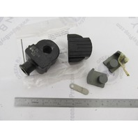 339-832757A4 Quicksilver Mercury Mariner Outboard Ignition Coil Kit 1994-2004
