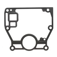 27-835427003 Engine Base Gasket Mercury Mariner 8-9.9 HP