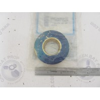 12-835467008 Mercury Marine Engine Thrust Washer