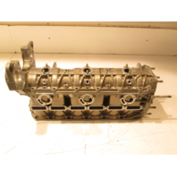 836-1852A1 Mercury 850/1000 6Cyl Cylinder Block and Crank Case Cover NLA