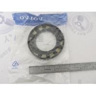 839253 Volvo Penta Marine Engine Sealing Ring