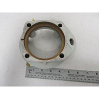 839589 839589-9 Volvo Penta Marine Stern Drive Engine Clamp Ring
