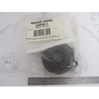 840836A2 Mercury Mariner Racing Outboard Carrier Seal Kit