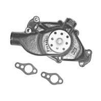 850399-1 WATER CIRCULATING PUMP Mercruiser GM V6 & V8 305, 350, 377 cid