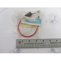 851002 851002-6 Volvo Penta Aquamatic Stern Drive Cable NLA