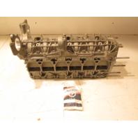 852-6451A3 1973-85 Mercury 1500 6Cyl. Outboard Cylinder Block Crankcase NLA
