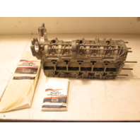 852-6686A1 1970's Mercury 1150 6Cyl. Outboard Cylinder Block Crankcase NLA