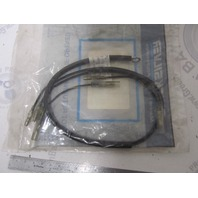 84-852375A6 Mercury Mariner 25-60 Outboard Extension Harness Assembly