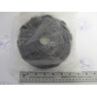 50-8527732 Starter Sheave Mercury Mariner 8-15 HP 4-Stroke