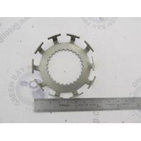 853869 Volvo Penta Marine Engine Tab Lock Washer