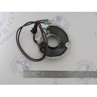 855910 Volvo Penta Marine Engine Distributor Sensor Sender