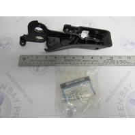 856904A2 856904 Shift Platform Kit Design II Mercury Mariner 1999-2006