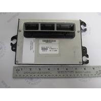859610R94 Reman ECU Mercury Mariner 225 Hp DFI PCM01660836