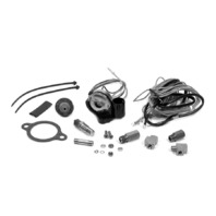 86047A21 Audio Warning System Kit for Mercury Mercruiser Sterndrives