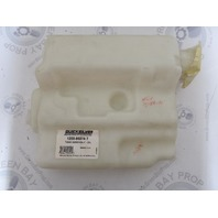 1255-8627A7 Oil Tank Reservoir for 75/90 HP 3 CYL Mercury Mariner Outboards