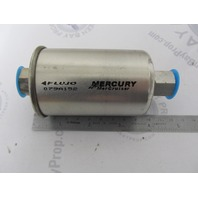 35-864572 Boost Pump Inline Fuel Filter Only for Mercruiser Engines