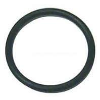 25-864701 fits Mercruiser Alpha Bravo O-Ring