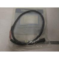 84-865181T01 Quicksilver Harness Assy Mercruiser Alpha Bravo Sterndrives