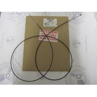 865438 Mercury Marine Smartcraft Cable Core Wire