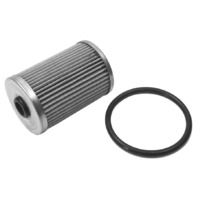 Fuel Filter Kit for Mercruiser GEN III Cool Fuel System 35-866171A01