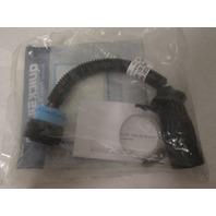 84-866337T01 Quicksilver Adapter Harness Assy Mercruiser 383 Mag