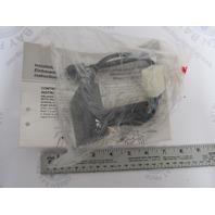 873226 873226-5 Volvo Penta Marine Stern Drive Analog Control Box Kit