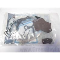 878951A2 439078 Quicksilver Carburetor Repair Kit for Evinrude/Johnson