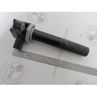 339-880615T01 Mercury Mariner Verado Outboard Pencil Ignition Coil