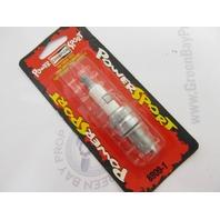 8809-1 Champion Power Sport Power Toy Engine Spark Plug