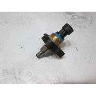 881879A 7 Mercury Mariner EFI DFI PSI Pressure Sensor 0-50 PSI