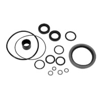26-88397A1 Quicksilver Upper Unit Seal Kit Mercruiser Alpha I Gen II