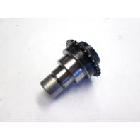 884458T06 Mercury Verado 200-275 Hp 4 Stroke Outboard Oil Pump Drive Shaft