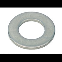 12-887972 Mercury Mariner 225 EFI 4-Stroke Prop Washer