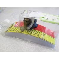 51001-10 Moeller Boat Deck & Bait Well Drain Plug 3/8 in