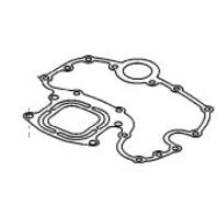 27-889618001 Oil Sump Gasket for Mercury Mariner 200-400 Verado