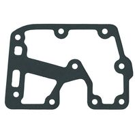 27-892157 Exhaust Manifold Cover Gasket Mercury Mariner 20-25 HP 2-CYL