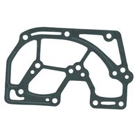 27-892158 Exhaust Manifold Gasket Mercury Mariner 20-25 HP 2-CYL
