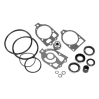 26-89238A2 Lower Unit Seal Kit Mercury Mariner V135-225 Outboards