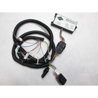 892486K07 Mercury Outboard Analog Gauge Interface AGI