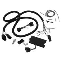 892486K08 Mercury Mariner Verado Analog Gauge Interface Conversion Kit