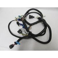 84-893377A02 Mercury Marine Engine DTS Command Module Harness Assy