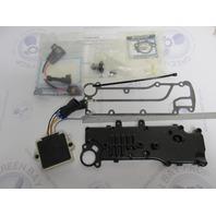 893640A01 Voltage Regulator Kit Mercury Mariner 30/40 HP 4-Stroke