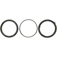 25-893902A01 Mercury Mariner 30-125 HP Outboard Power Trim O-Ring Kit