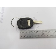 89491 12 8949112 Ignition Key 2F for Mercury Mariner 15-125HP