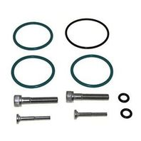 896158A01 Mercury Mariner 200-300 Hp 4 Stroke Outboard Trim Cylinder O-Ring Kit