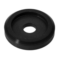 67-896392 Mercury Marine Engine Transom Support Washer