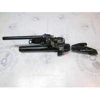 89645A15 Actuator Mercruiser Stern Drive Power Steering Cylinder